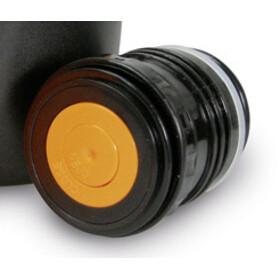 Esbit Stopfen mit Taste für Thermoflasche